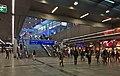 Wien Hauptbahnhof, 2014-10-14 (37).jpg