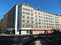 Wien Hernalser Hauptstraße 100.jpg