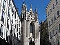 Wien Maria am Gestade.jpg