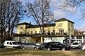Wiesbaden-Biebrich - Bahnhof.JPG