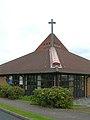 Wigmore Church - geograph.org.uk - 990137.jpg