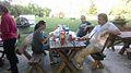 Wiki-picnic, June 2016 008.jpg