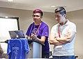 WikiConference North America 20170810-7252.jpg