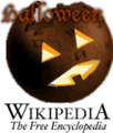 WikiHalloween 2.png