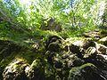 WikiProjekt Landstreicher Wasserfall Hinang 35.jpg