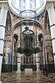 Wiki Šumadija V Church of St. George in Topola 420.jpg