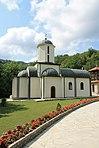 Wiki Šumadija XI Denkovac Monastery 773
