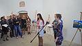 Wiki Loves Earth 2015 awards in Ukraine Ilya 13.jpg