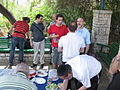 Wiki Meetup October 2010 IMG 4616.JPG