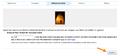 Wiki Takes Mollerussa — guia de càrrega 04.png