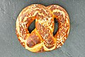 Wikifood in France - Bretzel - 010.jpg