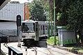 Wikimania15 Dschwen (04).jpg