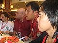 Wikimania 2007 dungodung 122.jpg