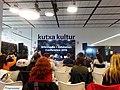 Wikimedia+Education Conference 2019 02.jpg