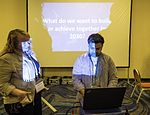 Wikimedia Conference 2017 – 199.jpg