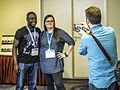 Wikimedia Conference 2017 – 24.jpg