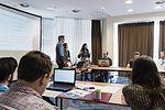 Wikimedia Conference 2017 by René Zieger – 139.jpg