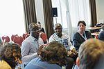 Wikimedia Conference by René Zieger – 43.jpg