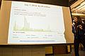 Wikimedia Foundation Monthly Metrics Meeting January 10, 2013-6741-12013.jpg