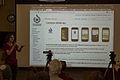 Wikimedia Foundation Monthly Metrics and Activities Meeting February 7, 2013-7611-12013.jpg