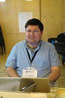 Wikimedia Hackathon 2017 IMG 4583 (34786152305).jpg
