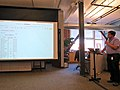 Wikimedia Metrics Meeting - November 2014 - Photo 34.jpg