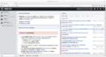 Wikimedia Phabricator homepage.png