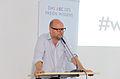Wikimedia Salon 2014 07 10 036.JPG