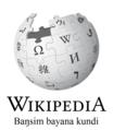 Wikipedia-logo-v2-dag.png