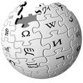 Wikipedia-logo ka.png