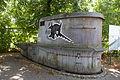 Wikipedia Bavaria Filmstadt-5.jpg