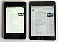 Wikipedia iPad Mini & Google Nexus 7 tablets 03 2013 6235.jpg