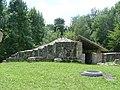 Wildpoldsried Fundament des Bergfrieds - panoramio.jpg
