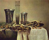 Willem Claesz. Heda 002.jpg