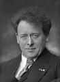 Willem Mengelberg (1871-1951).jpg