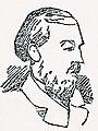 William Henry Bury.jpg
