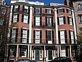 William Hickling Prescott House, Boston, MA - front facade.JPG