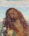 William Holman Hunt (1827-1910) - The Beloved - RCIN 406027 - Royal Collection.jpg