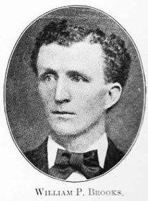 William Penn Brooks, a Founder of Phi Sigma Kappa.jpg