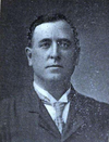 William Wilder Massachusetts Congressman ĉirkaŭ 1912.png