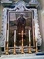 William of Maleval, Chiesa di San Michele Arcangelo, Minucciano, Lucca.jpg