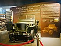 Willy's Jeep of Ramon Magsaysay.jpg