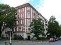 WilmersdorfDurlacherStraße.jpg