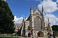 Winchester Cathedral - panoramio (1).jpg