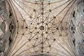 Winchester Cathedral Ceiling7 (5696983367).jpg