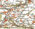 Windbergbahn 1895.png