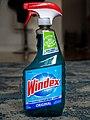 Windex (48089717956).jpg