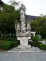 Windhaag-Nepomuk Statue.jpg