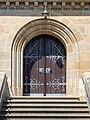 Windischletten Kapelle Tür 6032975.jpg