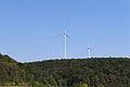 Windkraftanlagen Burghausen 02072015.JPG